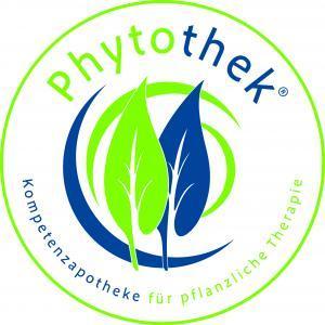 RZ-Logokreis Kompetenzapotheke 4C 2012 02 27