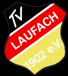 Tv lAUFACH
