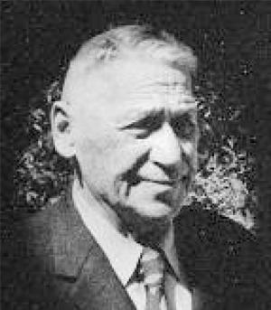 Wilhelm Nabel