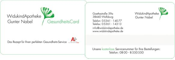 kundekarte_kl2