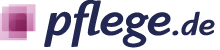 pflege-de-logo
