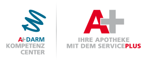logo_dkc_aplus_web