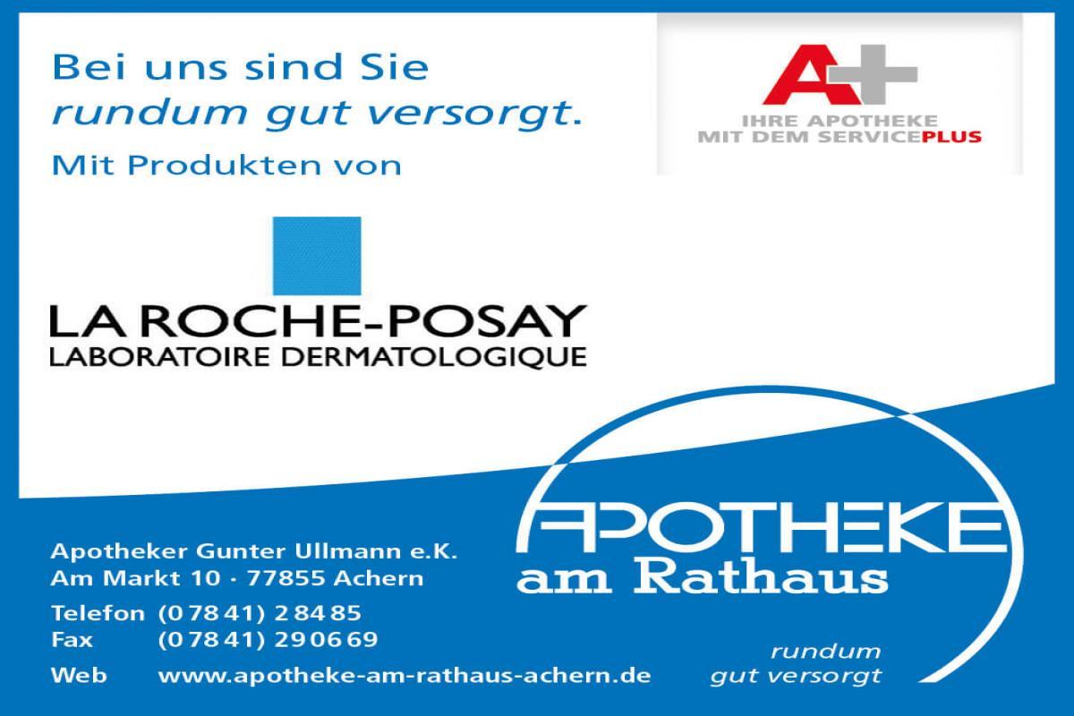 anzeigenserie_image_rathaus_achern_160801_4c_LaRoche