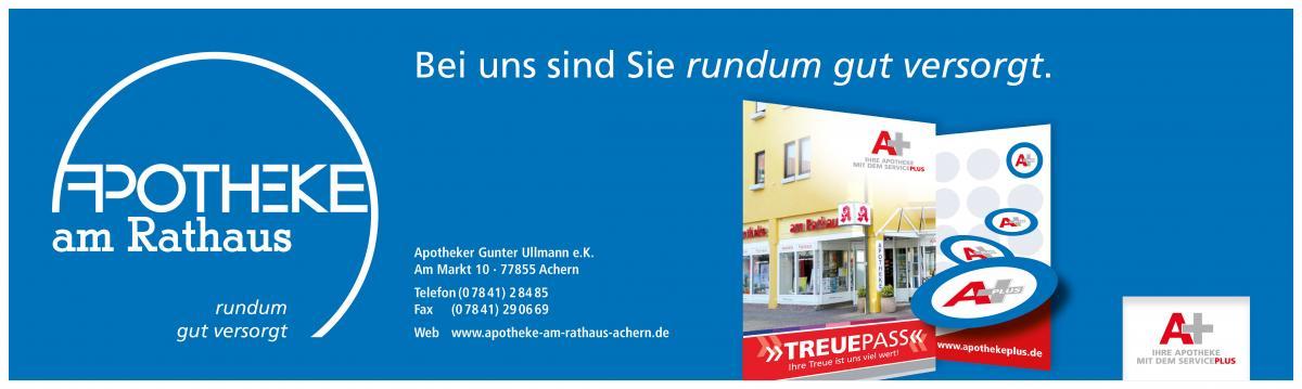 aufkleber_rathaus_achern_160225_1500x450_4c