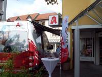 ApoamRathaus2012 009