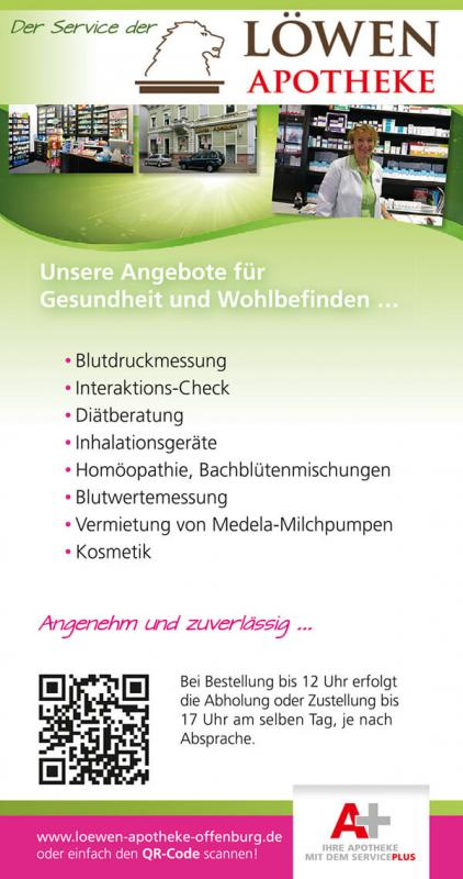 anzeige_loewen-apotheke