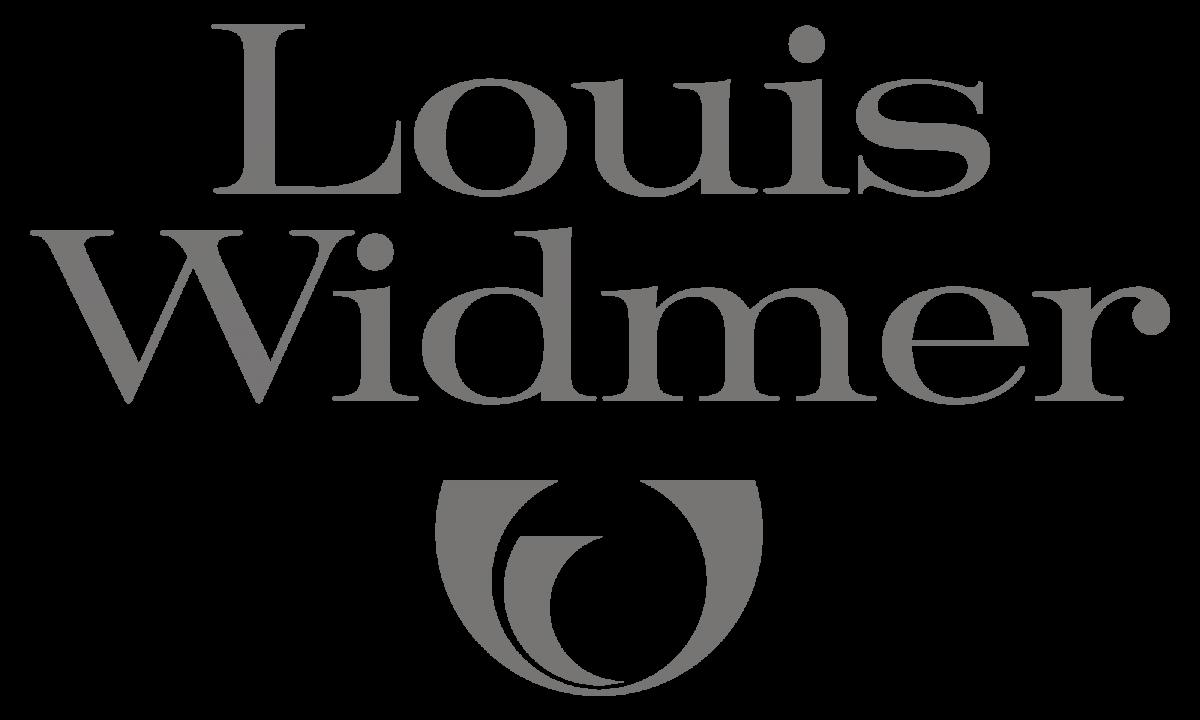 Widmer_Logo