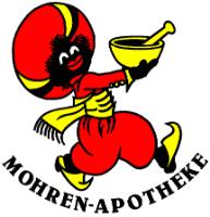 Mohren-Apotheke Wolfsburg