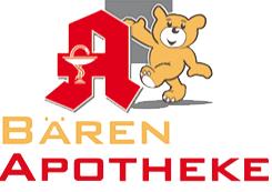 Bären Apotheke Ludwigshafen