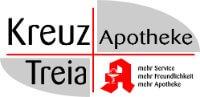 Kreuz Apotheke Treia