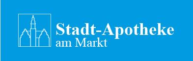 Stadt-Apotheke Coswig