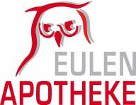 Eulen-Apotheke Koblenz