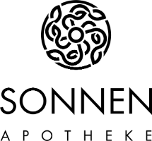 Sonnen-Apotheke Blankenburg
