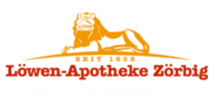 Löwen-Apotheke Zörbig