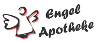 Engel-Apotheke Krefeld