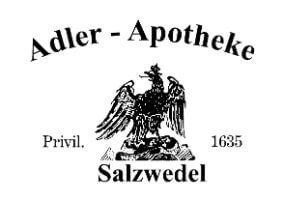 Adler-Apotheke Salzwedel