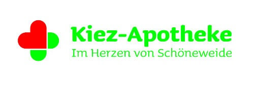 Kiez-Apotheke Berlin