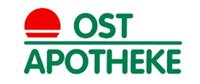 Ost-Apotheke e.K. Magdeburg