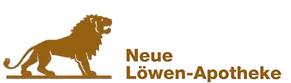 Neue Löwen-Apotheke Gardelegen