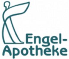 Engel-Apotheke Lehrte