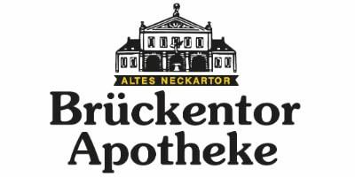 Brückentor Apotheke Mannheim