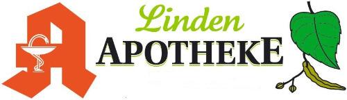Linden-Apotheke Salzgitter-Thiede ( OT Steterburg )