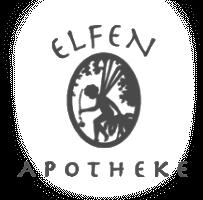 Elfen-Apotheke Magdeburg