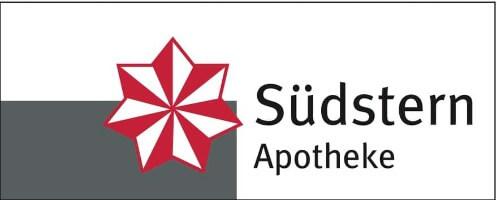 Südstern-Apotheke Salzgitter-Lebenstedt