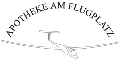 Apotheke am Flugplatz Braunschweig-Waggum