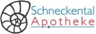Schneckental-Apotheke Pfaffenweiler
