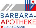 Barbara Apotheke Ludwigshafen