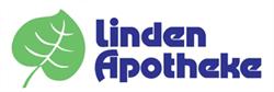 Linden Apotheke Kuckertz oHG Krefeld