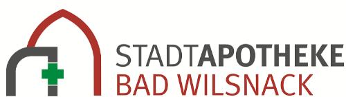 Stadt Apotheke Bad Wilsnack