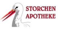 Storchen-Apotheke Winsen/Aller