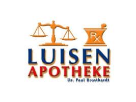 Luisen-Apotheke Aachen