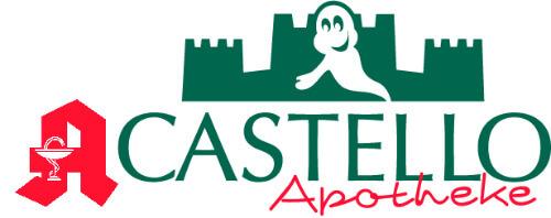 Castello-Apotheke Berlin-Lichtenberg