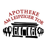 Apotheke am Leipziger Tor Dessau-Rosslau
