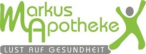 Markus-Apotheke Ransbach-Baumbach