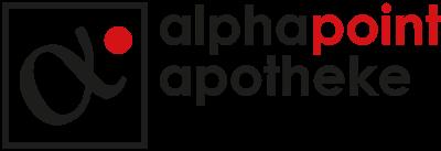 alphapoint apotheke Hamburg (Jenfeld)