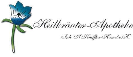 Heilkräuter-Apotheke Salzgitter-Bad