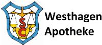 Westhagen Apotheke Wolfsburg