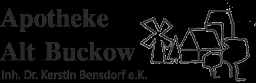 Apotheke Alt Buckow Berlin-Buckow