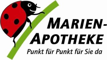 Marien Apotheke Burgbrohl