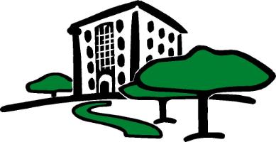 Apotheke am Bahrenpark Hamburg (Bahrenfeld)