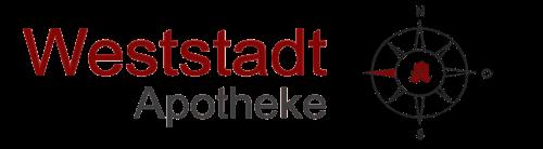 Weststadt-Apotheke Braunschweig