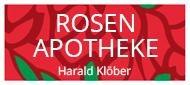 Rosen-Apotheke Barsinghausen