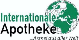 Internationale Apotheke Stuttgart Stuttgart