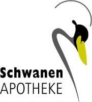 Schwanen Apotheke Landau