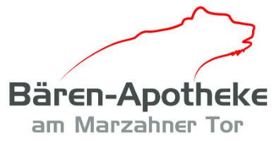 Bären-Apotheke am Marzahner Tor Berlin-Marzahn