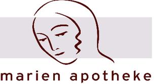 Marien-Apotheke Monschau-Imgenbroich